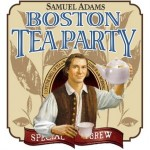 boston-tea-party
