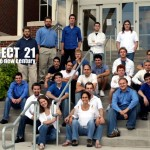 project21