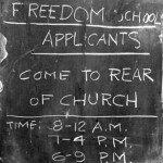 Freedom-School-Registration