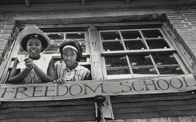 FreedomSchool