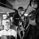 freedomriders