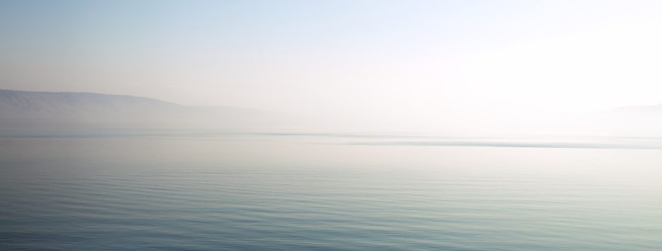 free-calm-water-wallpaper-1