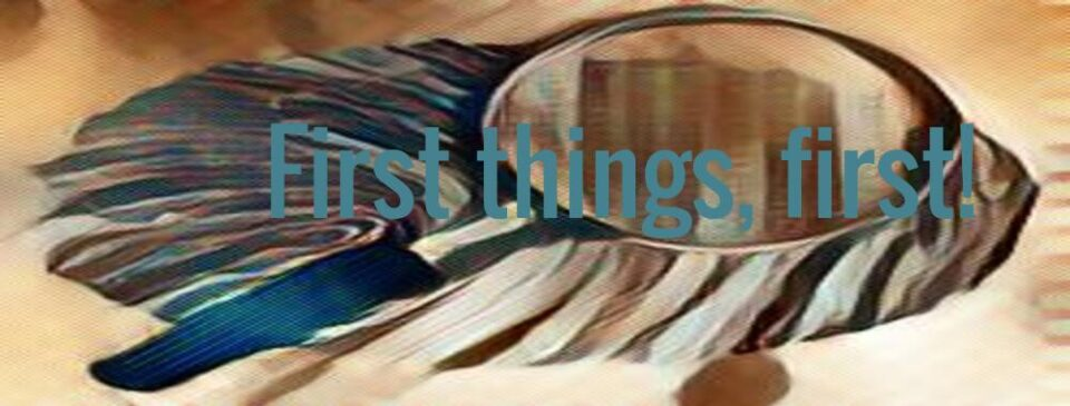 1stthingsfirst